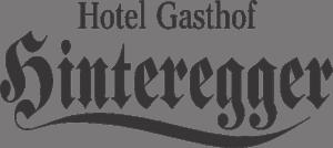 Logo-Hotel-Hinteregger