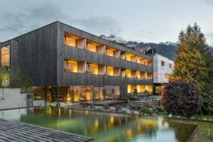 Hotel-Hinteregger-GSALLER-Media-010