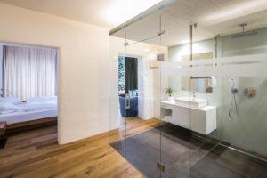 Hotel Hinteregger Gsaller Media 004