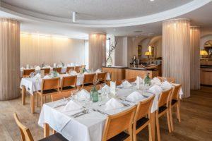 Hotel Hinteregger Gsaller Media 009