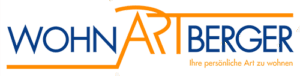 Logo Wohnart Berger Matrei