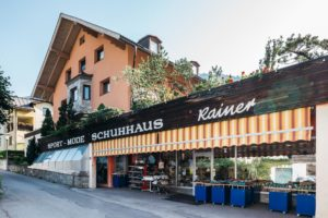 Schuh Sport Rainer Gsaller Media 001