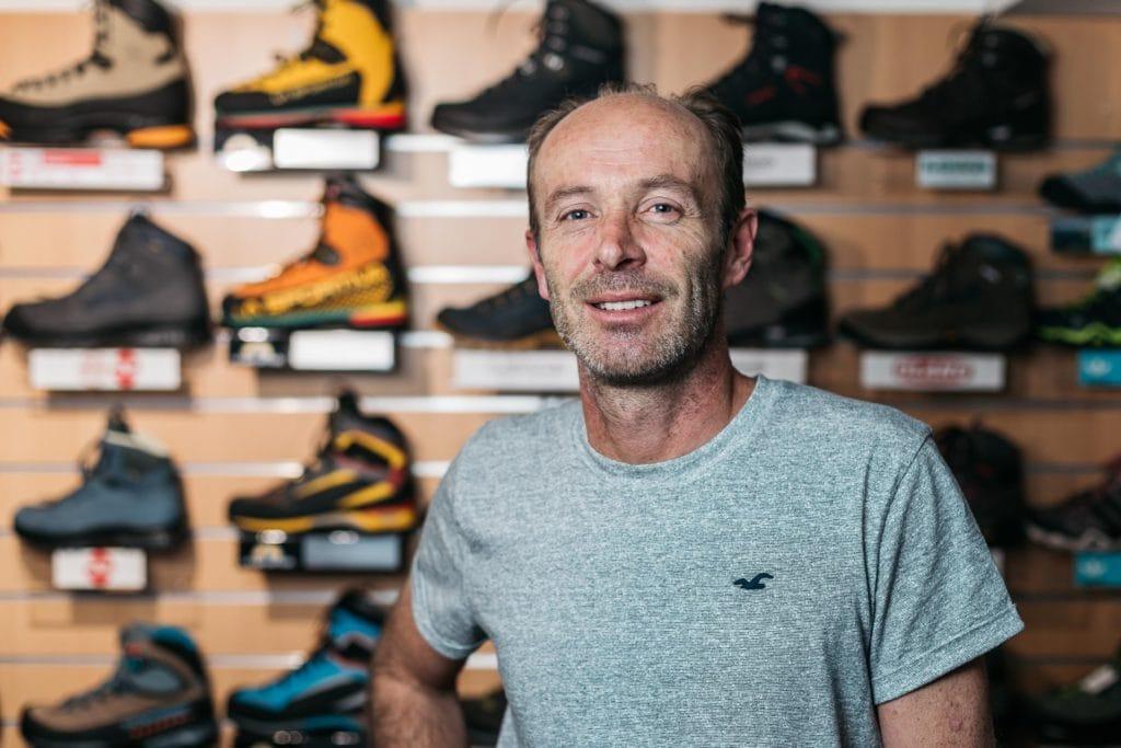 Schuh Sport Rainer Gsaller Media 002