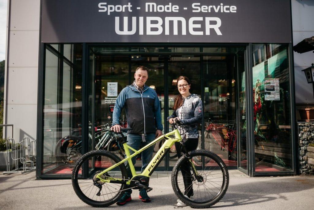 Sport2000 Wibmer Gsaller Media 003