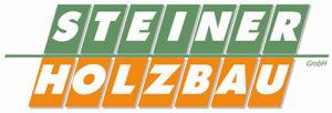 Steiner Holzbau Logo
