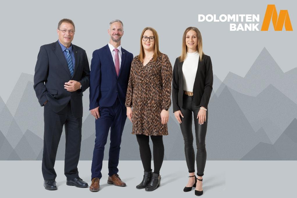 Dolomitenbank-Geschäftsstelle-Matrei-001