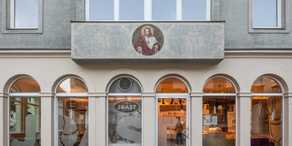Bäckerei Joast Gsaller Media 001
